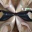 รองเท้าคัชชูส้นสูง TM2384-PKG [สีทองชมพู] thumbnail 5