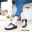 รองเท้าเพื่อสุขภาพ ฟิทฟลอปหนีบ F1131-BLK [สีดำ] thumbnail 2