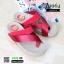 รองเท้าสุขภาพเพื่อ แบบสวมโป้ง L1964-RED [สีแดง] thumbnail 1