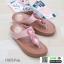 รองเท้าสุขภาพสไตล์ฟิตฟรอป F1075-PNK [สีชมพู] thumbnail 3
