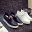 รองเท้าลำลองเพื่อสุขภาพ 1178-Black 1178 [สีดำ] thumbnail 4
