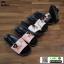 รองเท้าแตะลำลองแบบสวม 3638-PNK [สีชมพู ] thumbnail 2