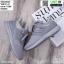 รองเท้าผ้าใบSport K8329-GRA [สีเทา] thumbnail 2