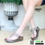 รองเท้าเพื่อสุขภาพ ฟิทฟลอปหนีบ F1084-GRY [สีเทา] thumbnail 1