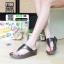 รองเท้าเพื่อสุขภาพ ฟิทฟลอปหนีบ F1106-GRY [สีเทา] thumbnail 1