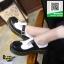 รองเท้าคัทชูสีดำ สไตล์ Dr. Matens (สีดำ ) thumbnail 3