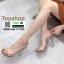 รองเท้าส้นสูง งานส้นแก้ว G-1204-APR [สีแอปริคอท] thumbnail 2