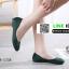 รองเท้าคัชชูหัวมน 18-1338-GRN [สีGRN] thumbnail 3