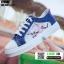 รองเท้าผ้าใบ ST2906-NVB [สีกรม] thumbnail 5