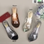 รองเท้าส้นสูง ส้นแก้ว 1848-ตาล [สีตาล] thumbnail 4