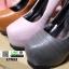 รองท้าส้นสูงนำเข้า งานสวยมากค่ะ 17522-ชมพู [สีชมพู] thumbnail 2