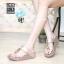 รองเท้าเพื่อสุขภาพ ฟิทฟลอปหนีบ L2928-GLD [สีทอง] thumbnail 1