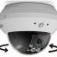 กล้อง HD-TVI 1080P ทรงโดม AVTECH รุ่น AVT1303 thumbnail 1