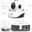 กล้องโรบอท 1MP Vstarcam Wifi Camera รุ่น C7838WIP thumbnail 2