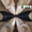 รองเท้าคัชชู วัสดุหนังกริตเตอร์ TM2513-BLK [สีดำ] thumbnail 2