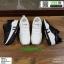 รองเท้าผ้าใบแบบสวม L09-WHI [สีขาว] thumbnail 5