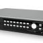 เครื่องบันทึก IP/AHD/TVI/960H 16 CH DVR QUADBRID 1080P AVTECH รุ่น AVZ316 thumbnail 1