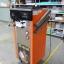 เครื่องทำไอศครีมโคนซอฟท์เสิร์ฟ รุ่น BQL-825c ตั้งพื้น (มือสอง) thumbnail 3