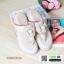 รองเท้าสุขภาพสไตล์ฟิตฟรอป A3000-CRM [สีครีม] thumbnail 2