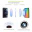 """กล้องติดรถยนต์ Anytek X3 กล้องหน้า-หลัง Full HD 1080P 4.3""""TFT Dual Lens Car Camera thumbnail 2"""