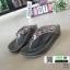 รองเท้าสุขภาพ อีกตัวที่แนะนำในความเลิศ นิ่มมาก Y122-เทา [สีเทา] thumbnail 2