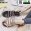 รองเท้าแตะสวมนิ้วโป้ง ST1821-KHA [สีกากี] thumbnail 3