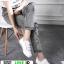 รองเท้าผ้าใบแฟชั่น Style FILA สายรัดเมจิกเทป 1720-WHI [สีขาว] thumbnail 5