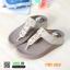 รองเท้าเพื่อสุขภาพ ฟิทฟลอปหนีบ F1102-GLD [สีทอง] thumbnail 3