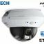 กล้อง IP 2.0MP Dome AVTECH รุ่น AVM521B thumbnail 1