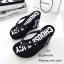 รองเท้าส้นเตารีด juice 0222-ดำ [สีดำ] thumbnail 1