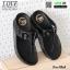 รองเท้าสุขภาพ ฟิทฟลอปหนีบ F1023-BLK [สีดำ] thumbnail 4