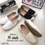 รองเท้าผ้าใบผู้หญิง ทรงเอสพราดิล วัสดุแคนวาส 2289-22-ดำ [สีดำ] thumbnail 2