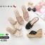 รองเท้าเตารีดzevida 17-2285-PNK [สีชมพู] thumbnail 5