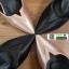รองเท้าคัชชูส้นสูง K9107-BLK [สีดำ] thumbnail 5