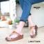 รองเท้าเพื่อสุขภาพ ฟิทฟลอปหนีบ F1131-BRN [สีน้ำตาล] thumbnail 2