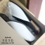 รองเท้าแตะแบบสวม หน้าตัด G-1190-WHI [สีขาว] thumbnail 3