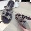 รองเท้าแตะสวมนิ้วโป้ง ST1821-KHA-2 [สีกากี] thumbnail 5