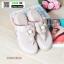 รองเท้าสุขภาพสไตล์ฟิตฟรอป A3000-CRM [สีครีม] thumbnail 1