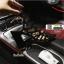 รองเท้าส้นสูง สไตล์แบรนด์ SCHUZ 915-1-BLACK [สีดำ ] thumbnail 5