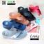รองเท้าสุขภาพเพื่อ แบบสวมโป้ง L1964-GRY [สีเทา] thumbnail 5