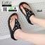 รองเท้าเพื่อสุขภาพ ฟิทฟลอปหนีบ L2857-BLK [สีดำ] thumbnail 1