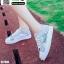 รองเท้าผ้าใบ ST2906-GRA [สีเทา] thumbnail 4