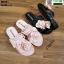 รองเท้าแตะลำลองแบบสวม 885-10-PNK [สีชมพู] thumbnail 2