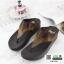 รองเท้าเพื่อสุขภาพ AW-120-BROWN [สีน้ำตาล] thumbnail 1