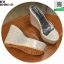รองเท้าแบบสวมทรงเตารีด ST12-GLD [สีทอง] thumbnail 5