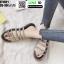 รองเท้าแตะสวมนิ้วโป้ง ST1821-KHA [สีกากี] thumbnail 2
