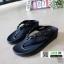 รองเท้าสุขภาพ อีกตัวที่แนะนำในความเลิศ นิ่มมาก Y122-ดำ [สีดำ] thumbnail 2