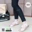 รองเท้าแตะรัดส้น MK065-CRM [สีครีม] thumbnail 2