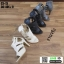 รองเท้าส้นสูงหุ้มส้น C3-13-BLK [สีดำ] thumbnail 3