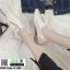 คัชชู งานเลิศ เข็มขัด ข้าง G-1322-APR [สีแอปริคอท]